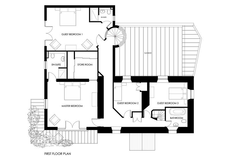 Strathendrick-House-New-First-Floor-Plan