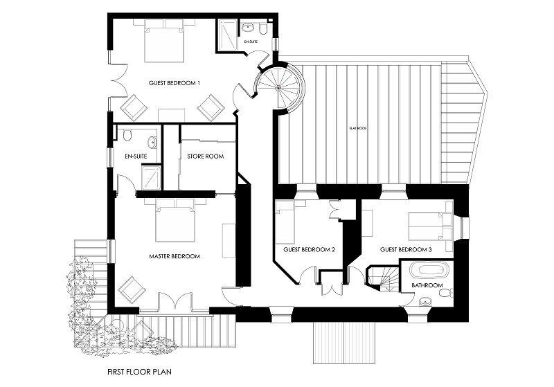 Strathendrick-House-New-First-Floor-Plan