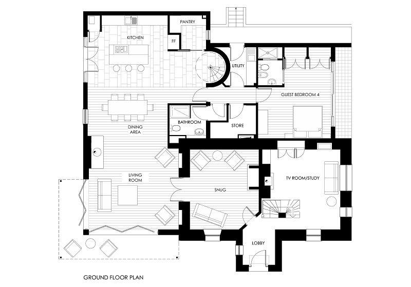 Strathendrick-House-New-Ground-Floor-Plans